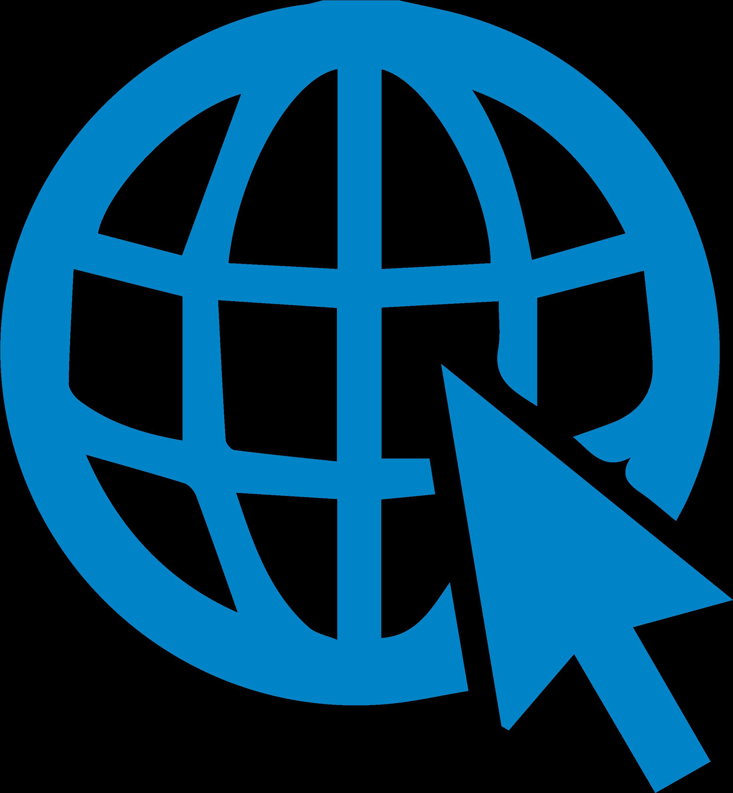 Web-Maturmacherei Datierung der Vertragsvereinbarung