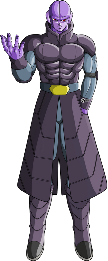 Download 12 Dec Dragon Ball Super Hit Png Png Image With No