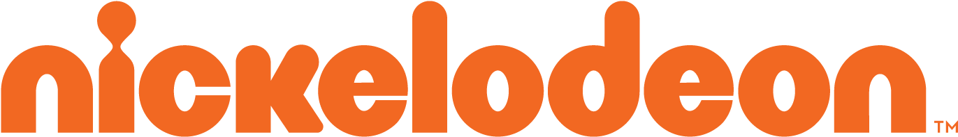 Nickelodeon Competitions - Nickelodeon New Logo 2018 (1533x410), Png Download