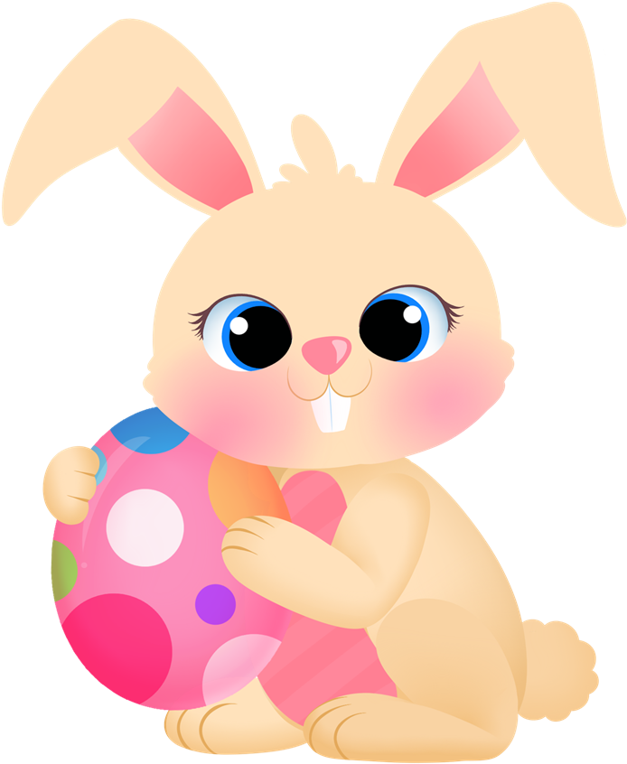 download easter bunny clipart at getdrawings cute bunny art clip rh pngkey com cute bunny clip art blowing kiss cute rabbits clipart