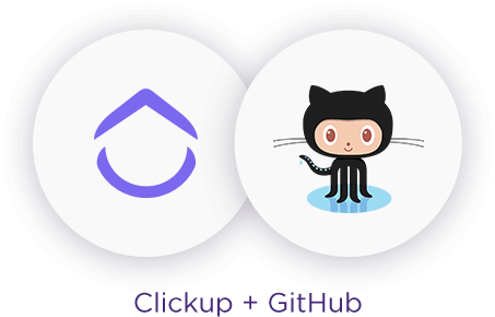 Download Repo Management For Projects Built In Github