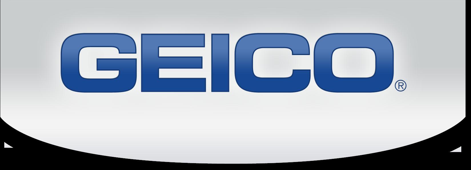 Geico Car Insurance Reviews >> Download Geico Home Insurance Reviews Logos Geico Png