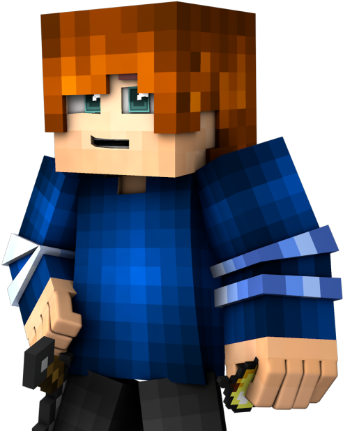 Download Full Access Minecraft Account Mvp Hypixel Ign