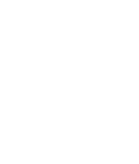 Download Toronto Maple Leafs Transparent Background Instagram White Png Png Image With No Background Pngkey Com