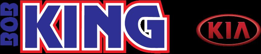 Bob King Kia >> Download Bob King Kia Png Image With No Background Pngkey Com