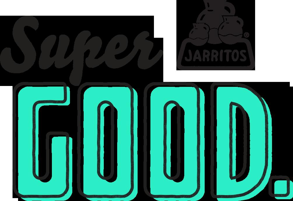 The Pioneer Of Mandarin Sodas Packs A Powerful Combination - Jarritos Slush Bars - 6 Pack, 2 Oz Bars (1005x692), Png Download