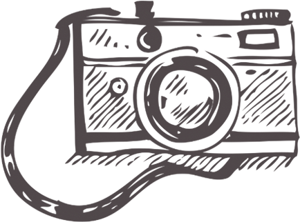 Download Holdsworth House Camera Photography Drawing Sketch Free Sketch Camera Png Png Image With No Background Pngkey Com