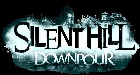 silent hill movie download