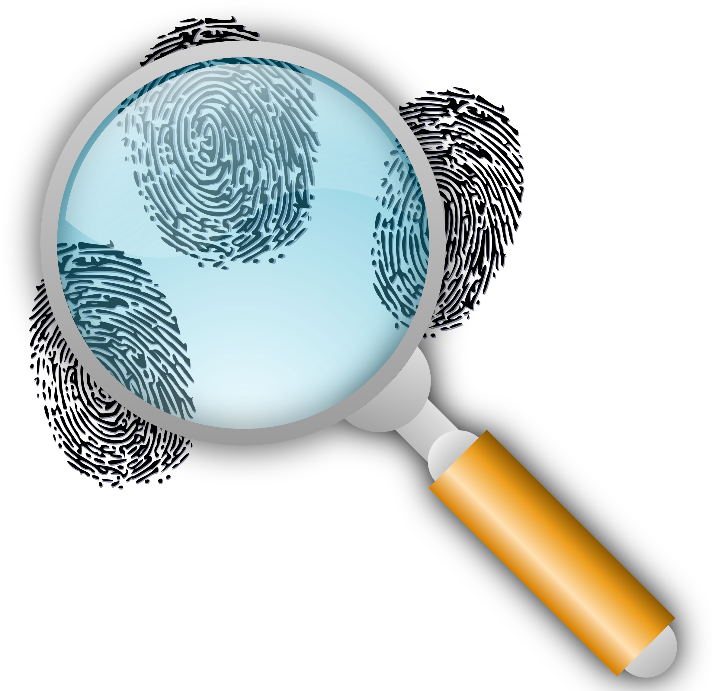 Download Big Image Forensic Analyst Png Image With No Background Pngkey Com