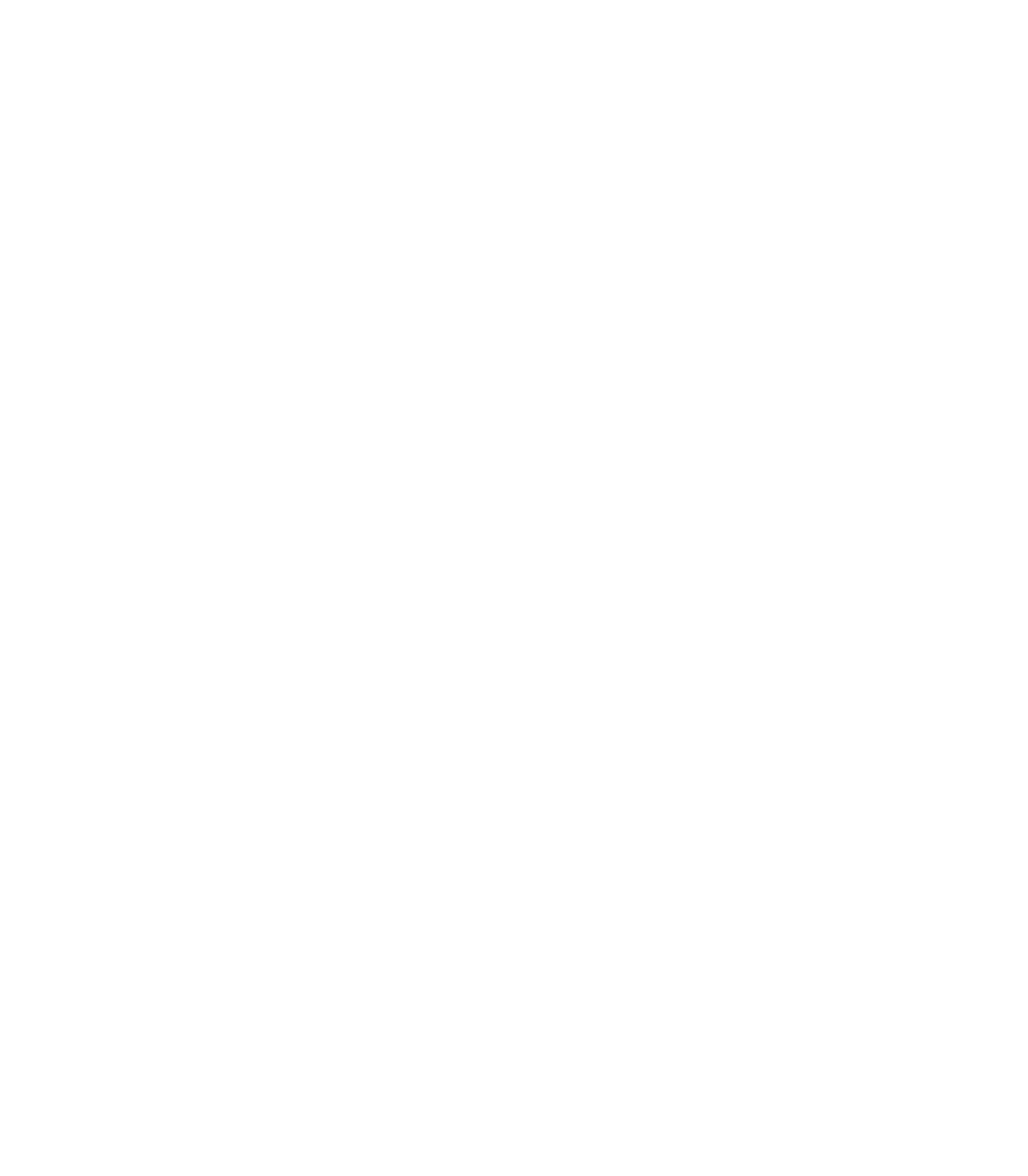 Download Discord Logo Black And White White Photo For Instagram Png Image With No Background Pngkey Com