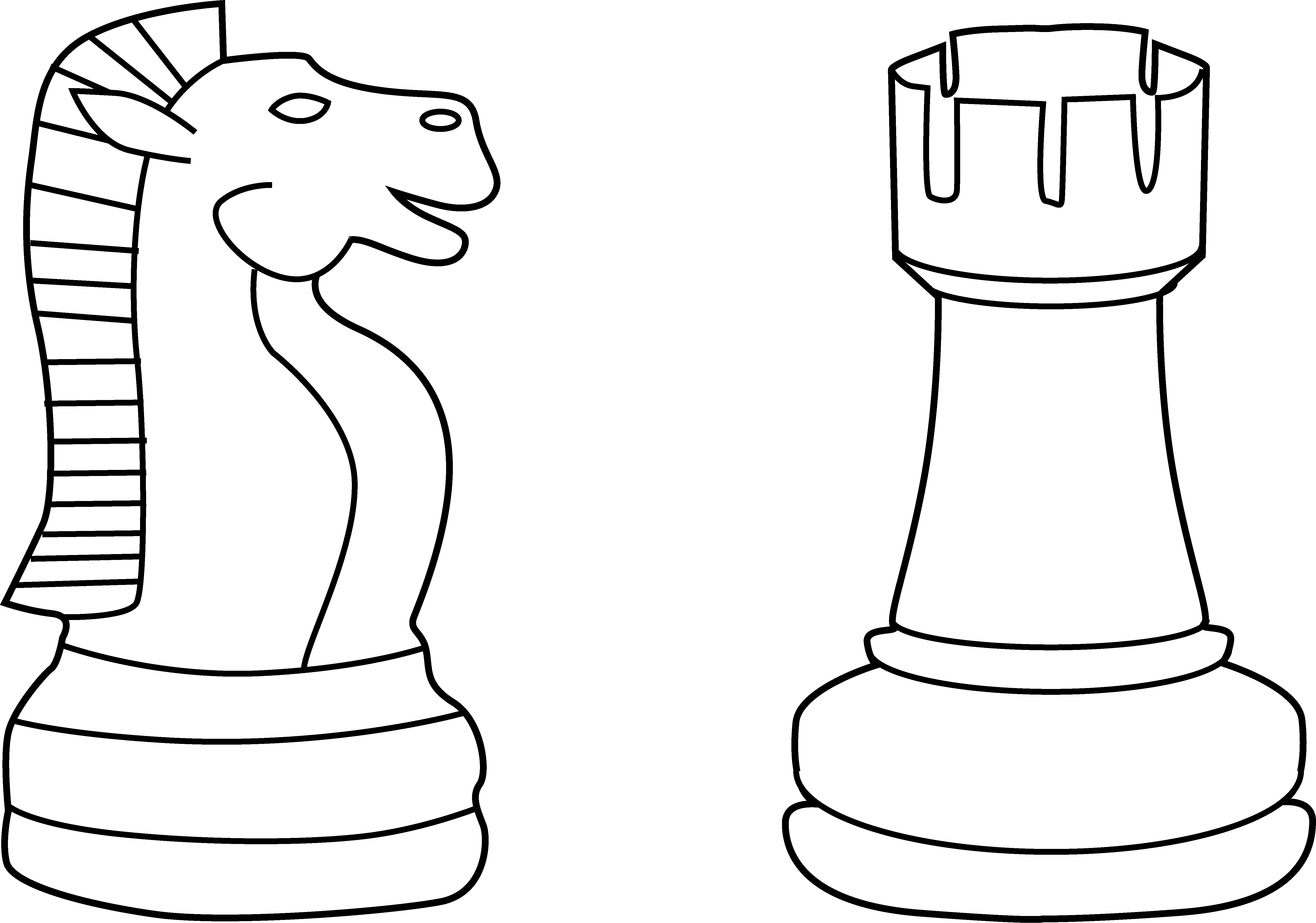 проект дома шахматы красивые картинки для раскрашивания время