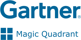 Download Matthew Ryan Liked This Gartner Magic Quadrant Logo Png Image With No Background Pngkey Com