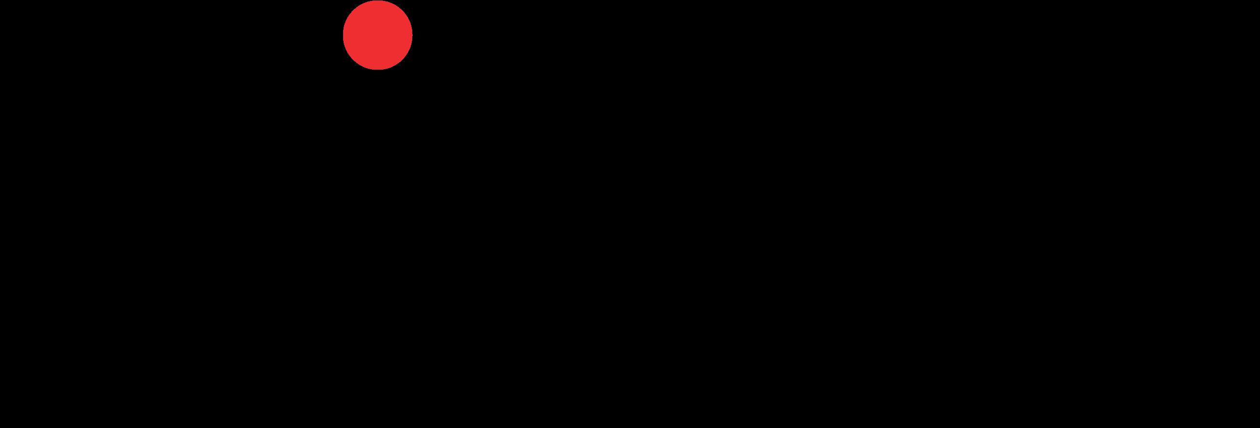 download lenovo logo lenovo thinkpad png image with no background pngkey com lenovo logo lenovo thinkpad png