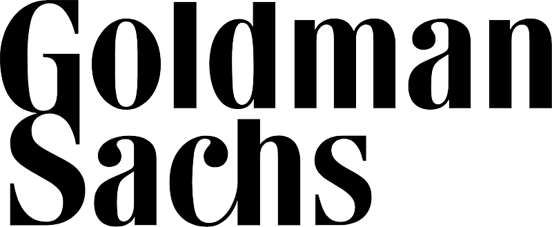 Goldman Sachs Group Inc. logo