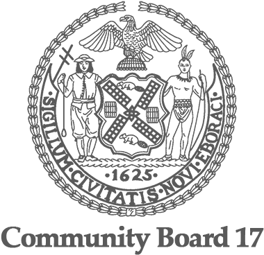 Org/wp City Seal Background 400 - New York City Public Schools Logo (400x400), Png Download