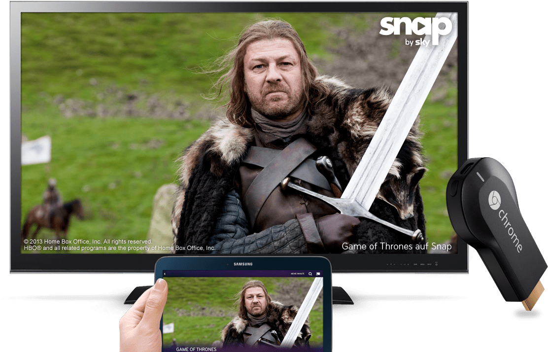 Sky Snap Chromecast - Game Of Thrones - The Iron Throne Board Game (1360x765), Png Download