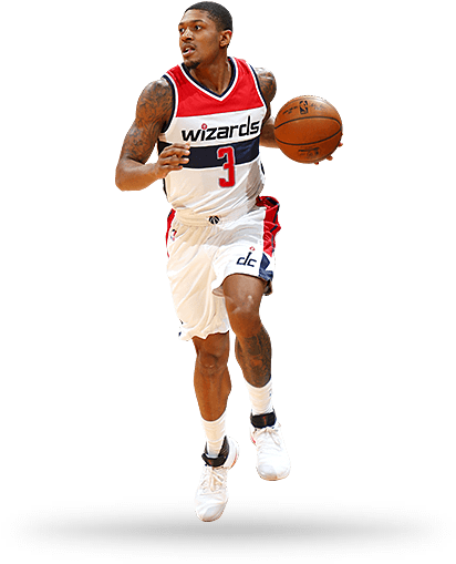 First Name Last Name Number Photo Country Birthday - Washington Wizards Players Png (440x700), Png Download