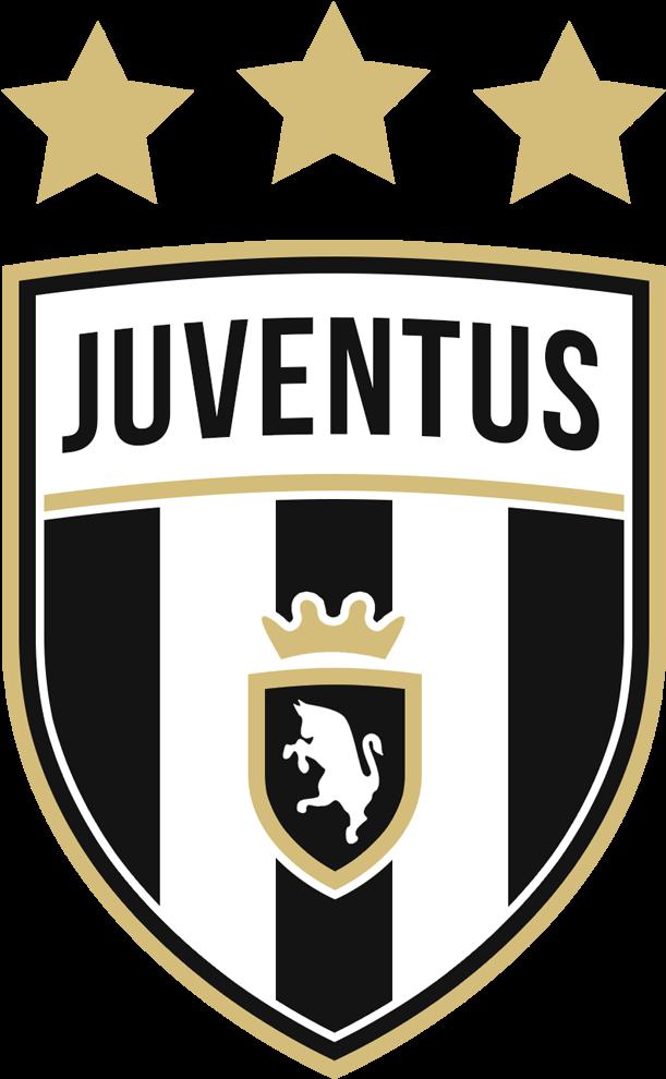 Download Juventus Logo Png Download