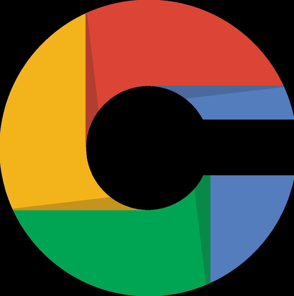 Download Free New Icon Download - Google Chrome Icon