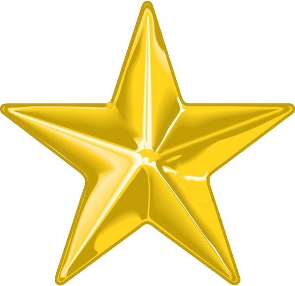 2-21462_free-icons-png-star-with-no-back