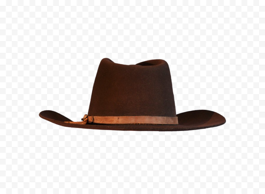 Tiny Cowboy Hat Png – Cowboy hat png pic resolution: