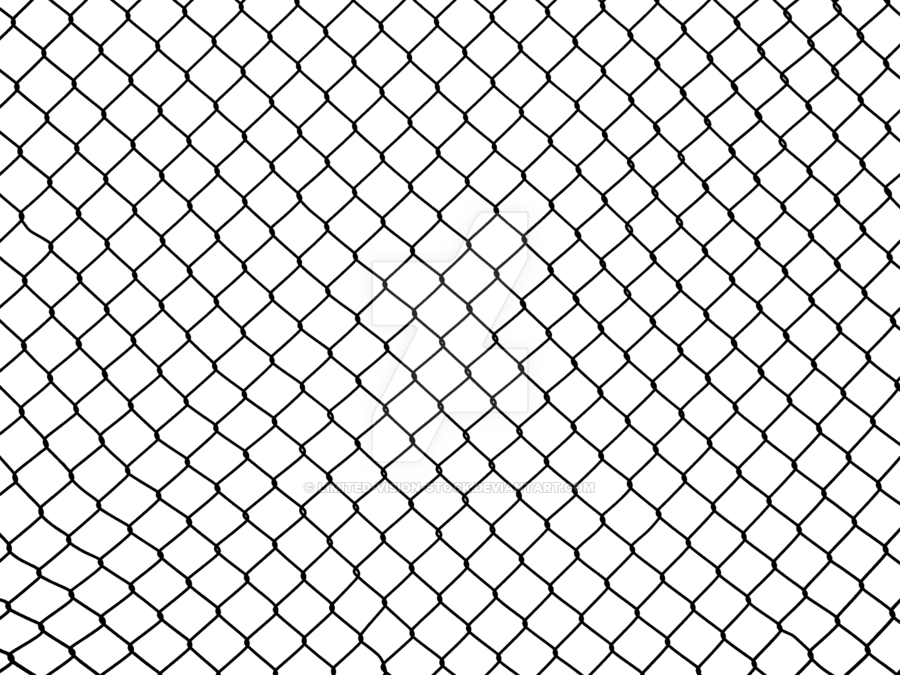 Download Chain Link Fence Texture Png Seamless Transparent ...