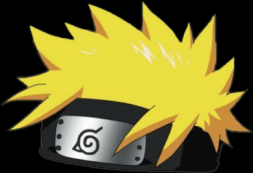 Google Image Result For Https Www Pngkey Com Png Full 2 28769 Naruto Hair Png Naruto Uzumaki Naruto Shippuden Png Anime Naruto Naruto