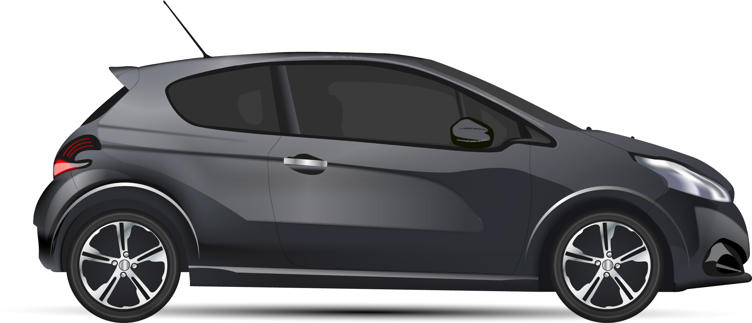 Download Car Png Transparent Free Images Graphic Free Download