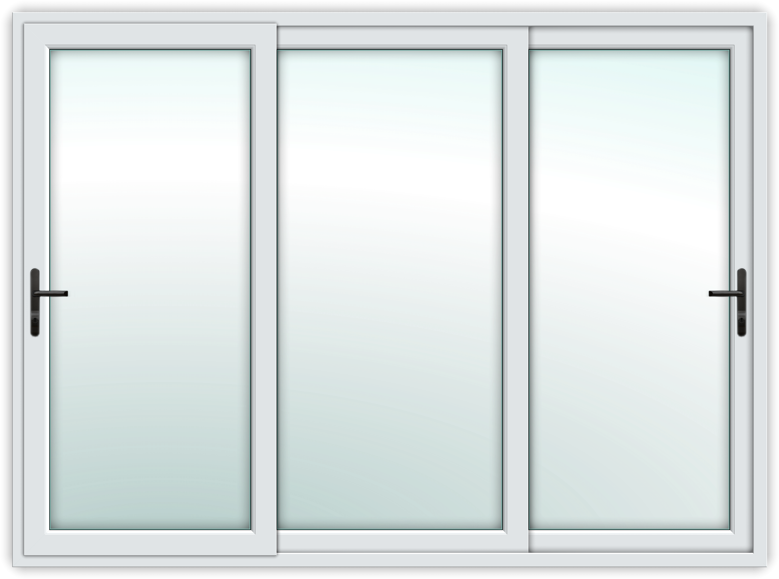 Download Sliding Glass Window Png Png Image With No Background Pngkey Com Window png you can download 36 free window png images. download sliding glass window png png