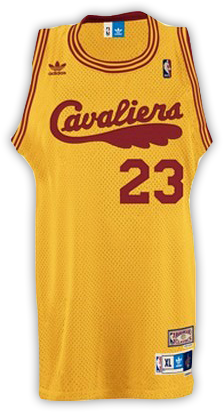 new style ccc52 30497 Download Cleveland Cavaliers - Hardwood Classic Cavs Jersey ...