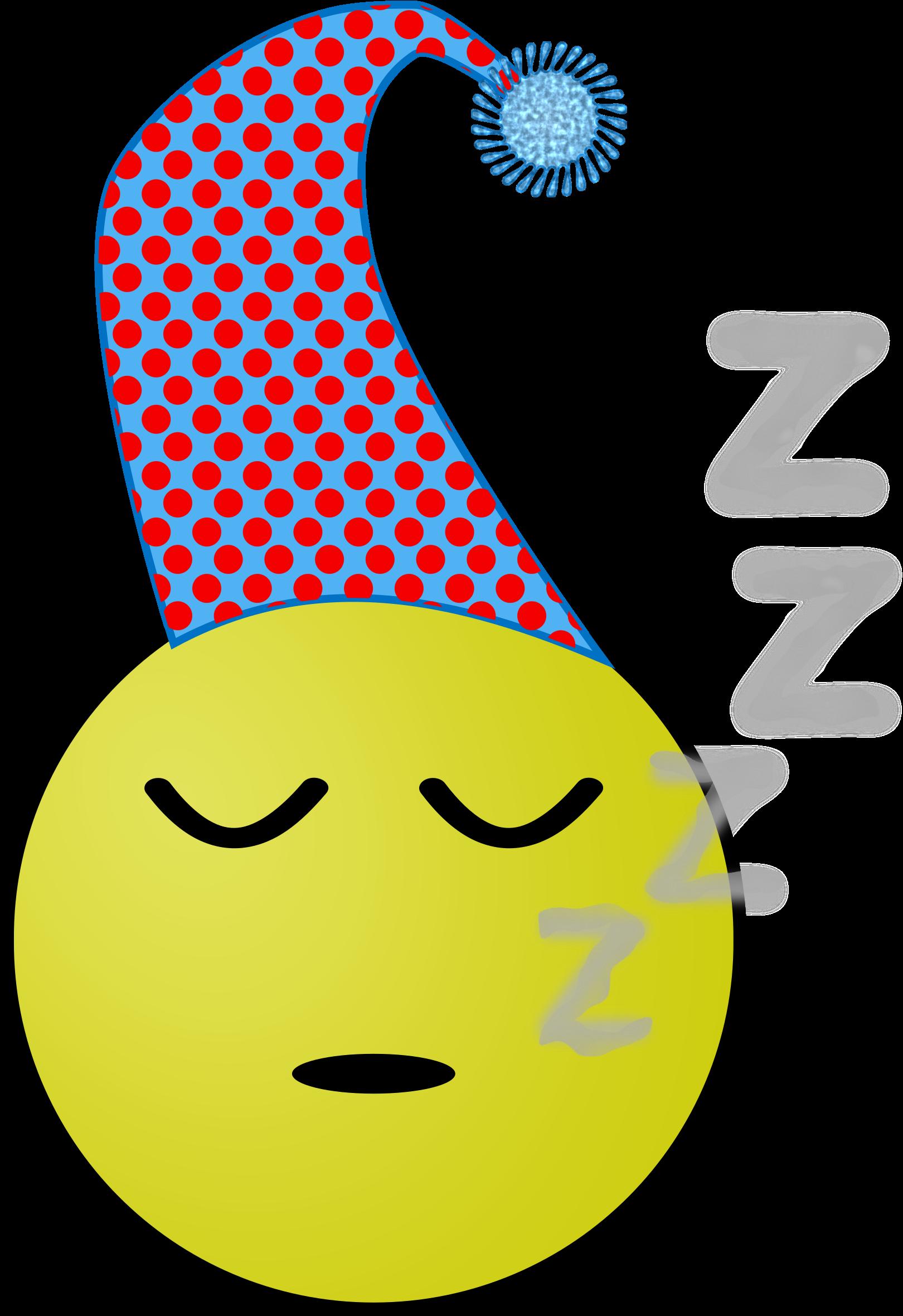 Download Cat Emoji Emoticon Sleep Sleepy Smiley Icon Mug Manchester United Png Image With No Background Pngkey Com