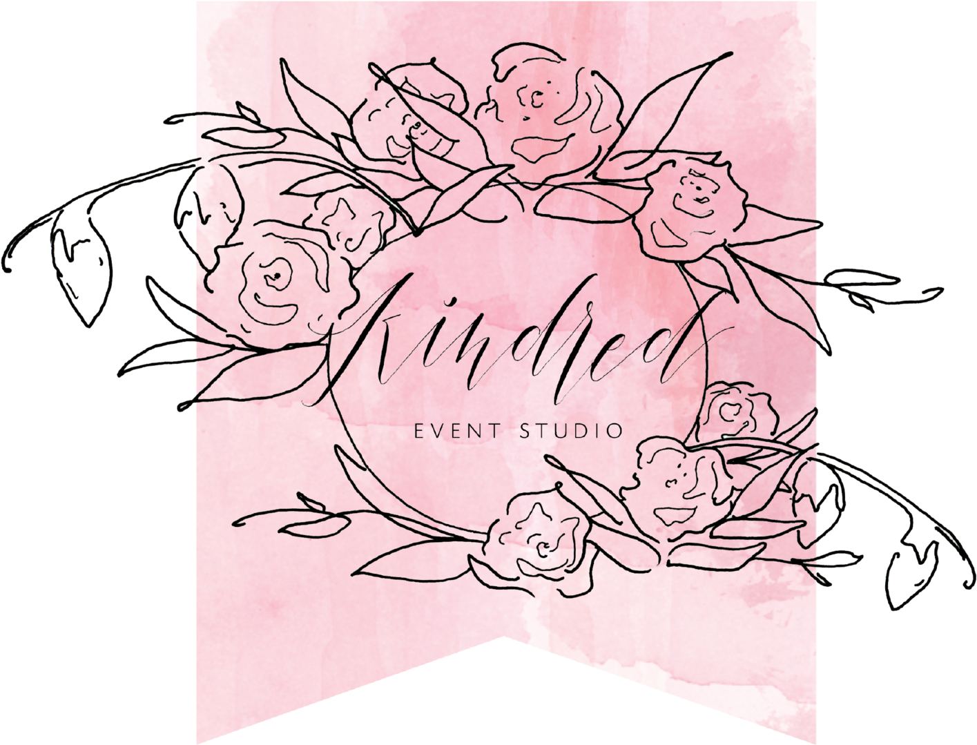 Download Picture Library Download Drawing Instagram Flower Sketch Png Image With No Background Pngkey Com