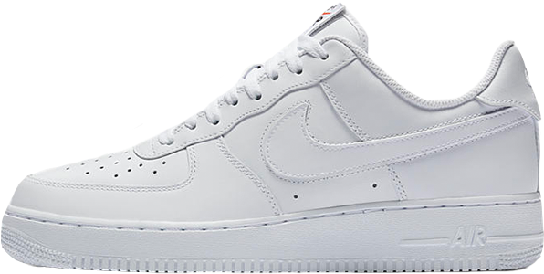 Nike air force png 4 » PNG Image