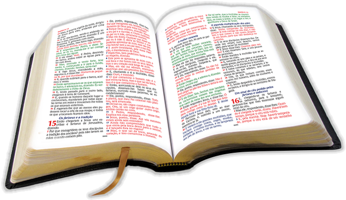 Download Biblia Abierrta Biblia Abierta En Png Png Image With No Background Pngkey Com