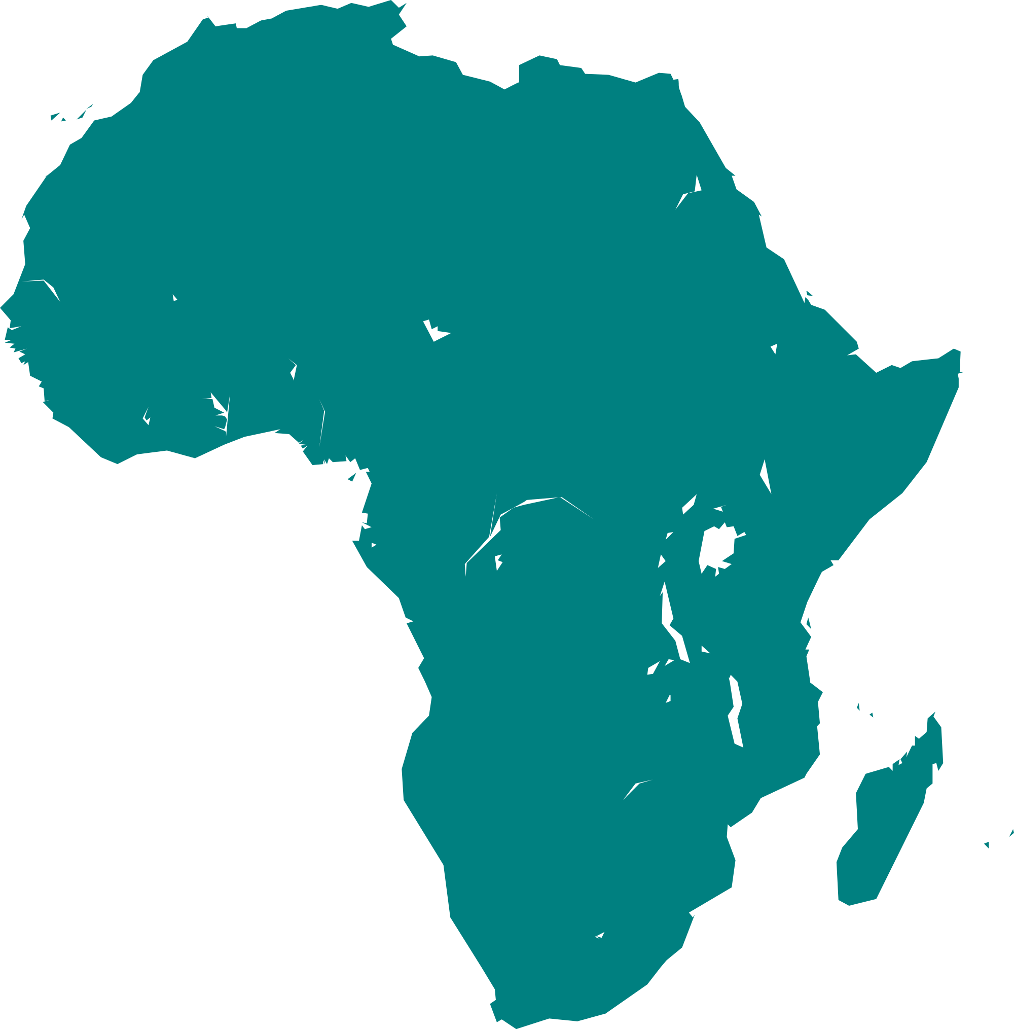 Download Open Pan African Parliament Map Png Image With No Background Pngkey Com
