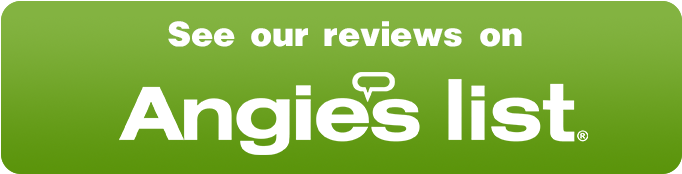 Download Angieslist Reviews Logo - See Our Reviews On Angie's List