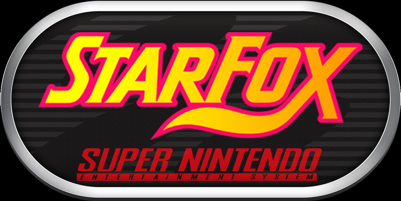 star fox snes download
