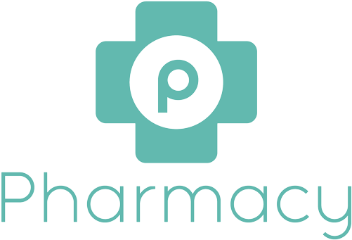 Download Logo - Publix Pharmacy Logo PNG Image with No Background -  PNGkey.com