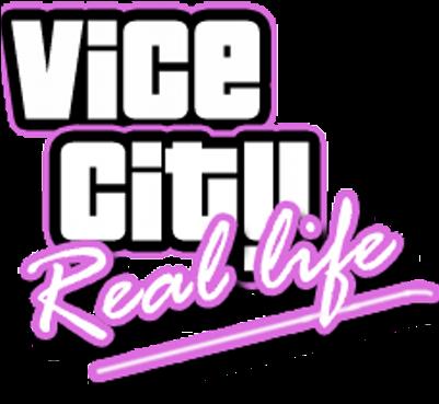 Grand Theft Auto Iii - Gta 3 Logo Png, Transparent Png - kindpng | 369x401