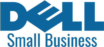 Download Bankamerideals Dell Small Business Logo Png Png Image With No Background Pngkey Com
