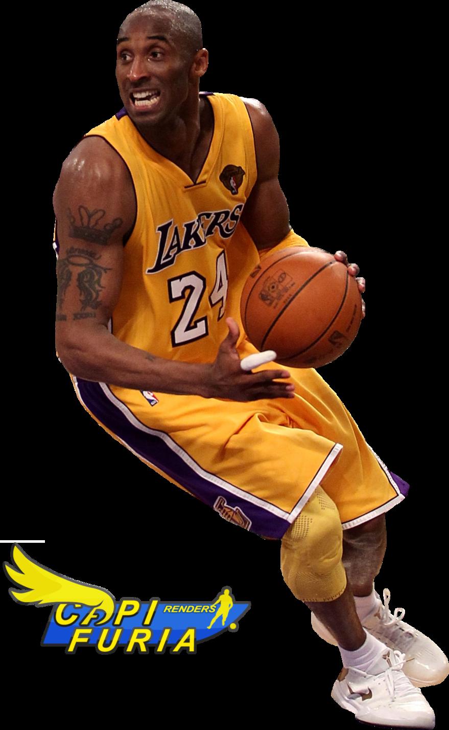Kobe Bryant Photo Kobebryant - Kobe Bryant 2000 Transparent (879x1427), Png Download