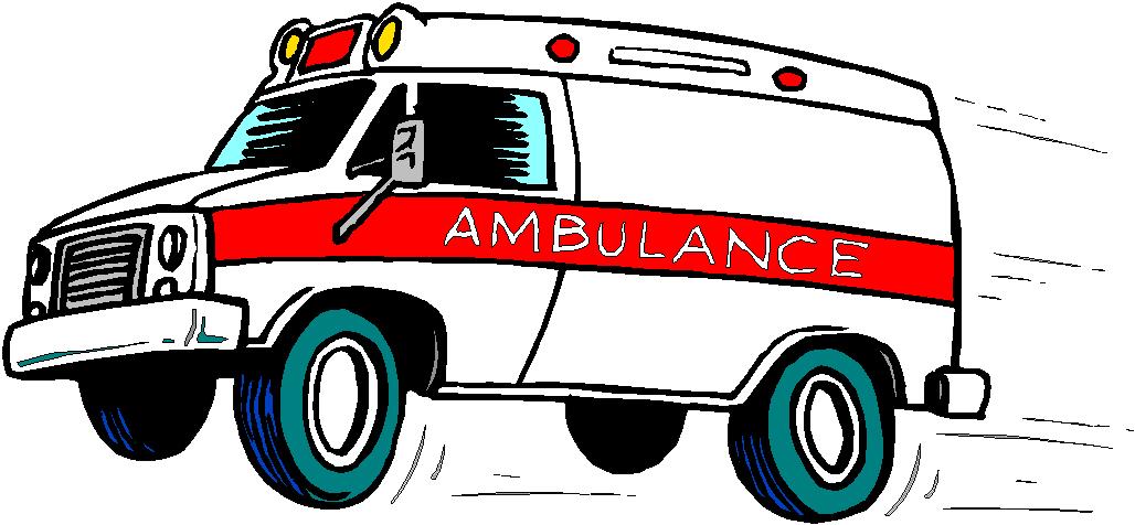 Download Svg Transparent Download Ambulance Clipart Service Dessin D Une Ambulance Png Image With No Background Pngkey Com