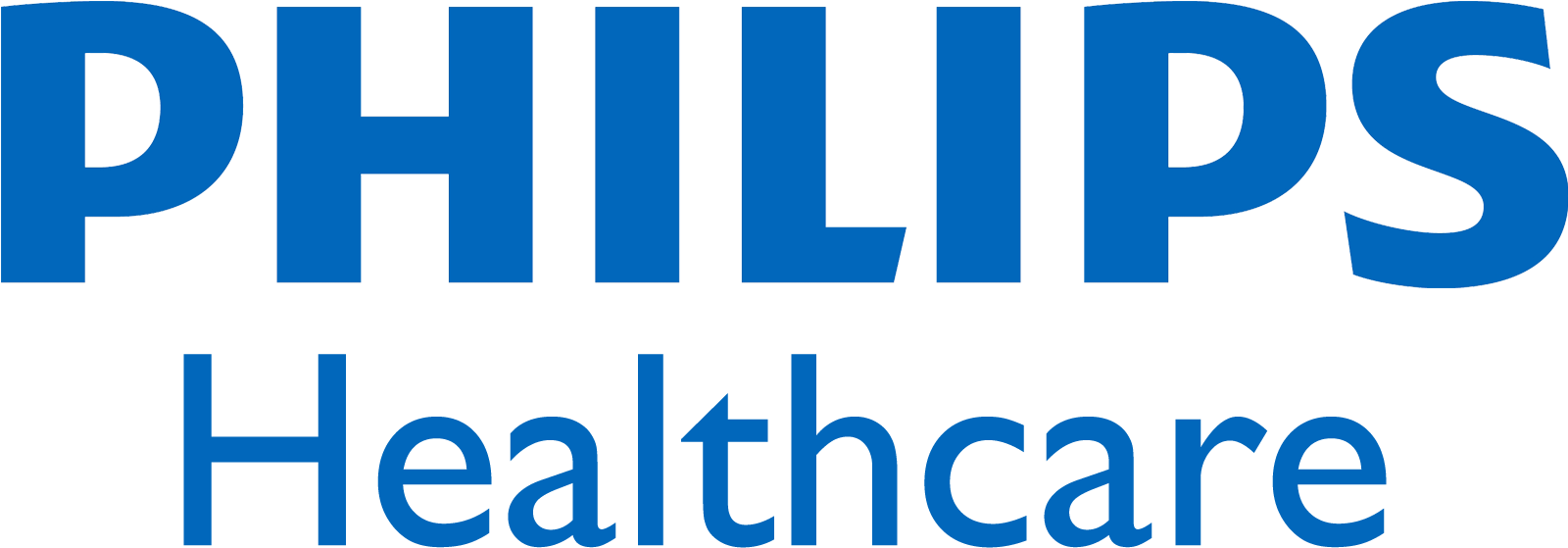 Image result for philips healthcare logo