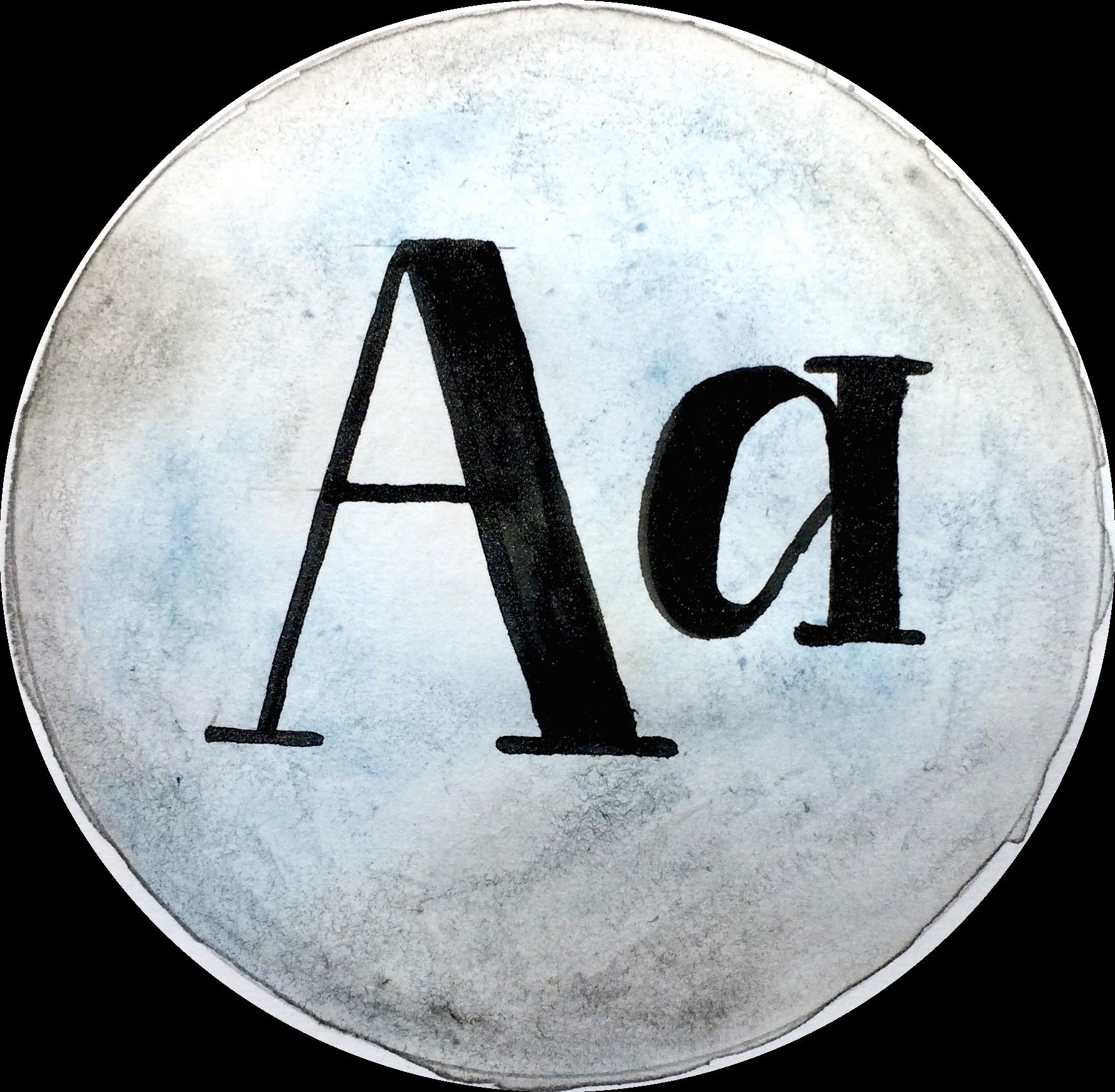 Download Anthem Blue Cross Blue Shield Logo Transparent Png Image