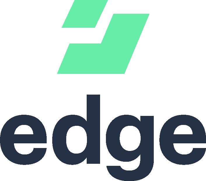 Download Images/edge - Homebridge Financial Services Logo