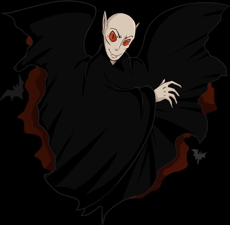 Картинки к хэллоуину вампир