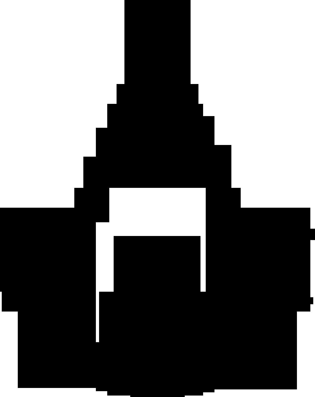 Картинки символ ассасина