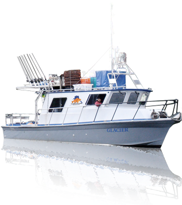 Fishing Boat Png - Small Fishing Boat Png (392x421), Png Download
