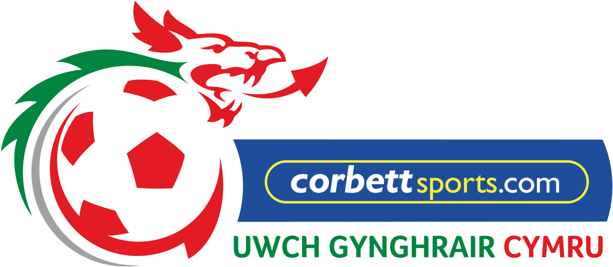 download welsh premier league logo jd welsh premier league png image with no background pngkey com pngkey