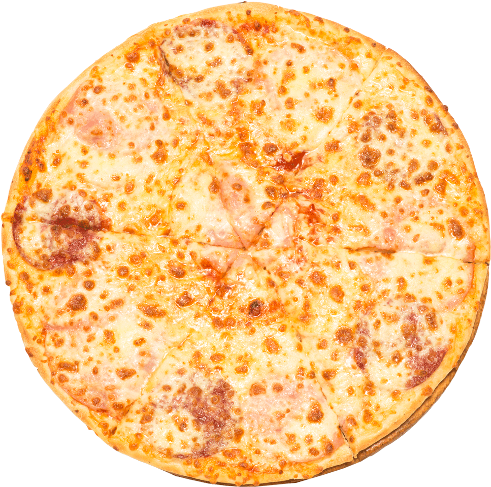 Download Cheese - Pizza PNG Image with No Background - PNGkey.com